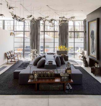 Magnificient modern interior design ideas 02