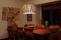 Magnificient modern interior design ideas 06