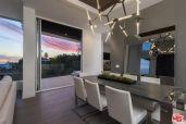 Magnificient modern interior design ideas 15