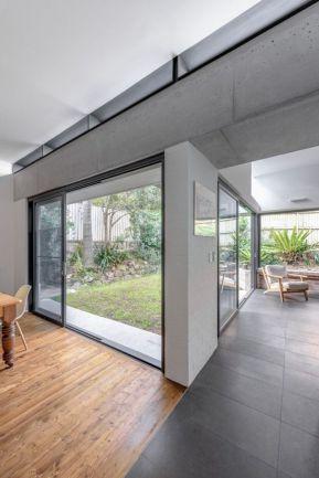 Magnificient modern interior design ideas 19