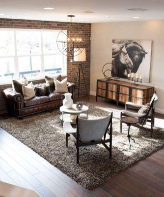 Magnificient modern interior design ideas 21