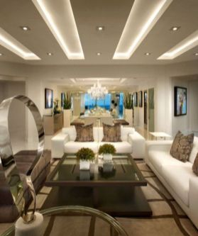 Magnificient modern interior design ideas 29