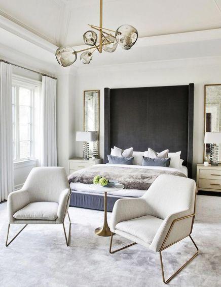 Magnificient modern interior design ideas 33
