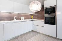 Magnificient modern interior design ideas 41