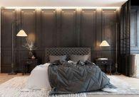 Magnificient modern interior design ideas 43