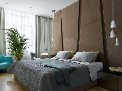 Marveolus outdoor bedroom design ideas 15