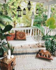 Marveolus outdoor bedroom design ideas 17