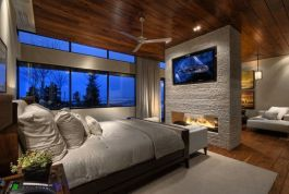 Marveolus outdoor bedroom design ideas 22