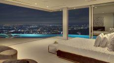 Marveolus outdoor bedroom design ideas 23