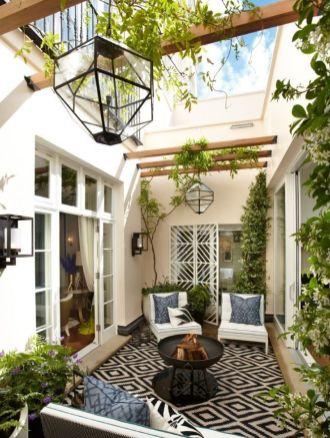 Marveolus outdoor bedroom design ideas 27