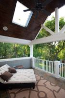Marveolus outdoor bedroom design ideas 30