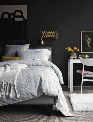 Marveolus outdoor bedroom design ideas 39