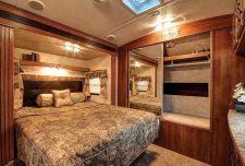Marveolus outdoor bedroom design ideas 41