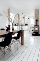 Modern scandinavian dining room chairs design ideas 02