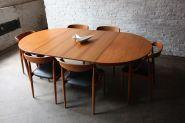 Modern scandinavian dining room chairs design ideas 17
