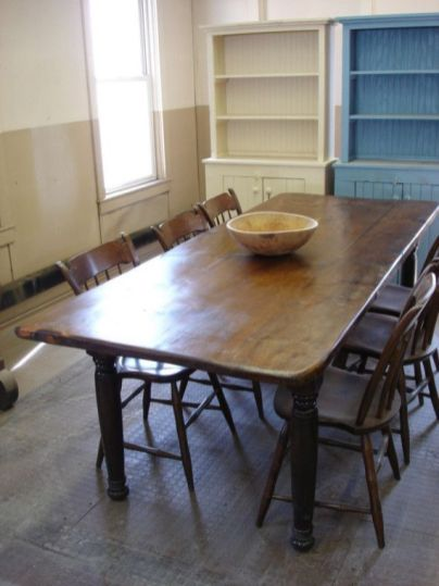 Perfect extandable dining table design ideas 28