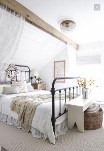 Romantic rustic bedroom ideas 01