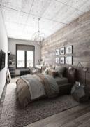 Romantic rustic bedroom ideas 25