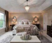 Romantic rustic bedroom ideas 27