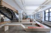 Wonderful office architecture building ideas for inspiration 13