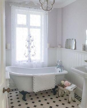 Affordable bathroom design ideas for apartment 12