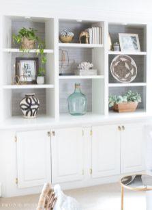 Affordable bookshelves ideas for 2019 09