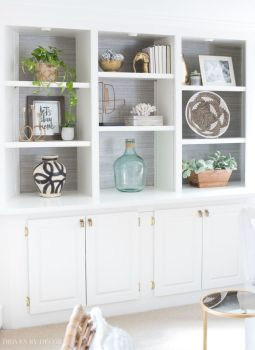 Affordable bookshelves ideas for 2019 09