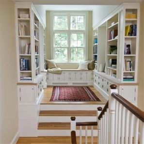 Affordable bookshelves ideas for 2019 18
