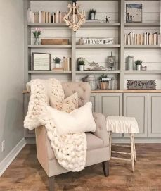 Affordable bookshelves ideas for 2019 20