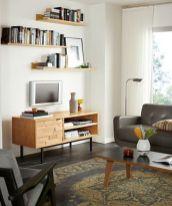 Affordable bookshelves ideas for 2019 21