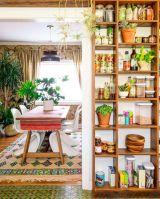 Affordable bookshelves ideas for 2019 39