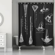 Amazing bathroom curtain ideas for 2019 05