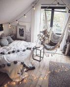 Charming fun tween bedroom ideas for girl 03