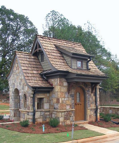Cool small gardening ideas for tiny house 03