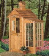 Cool small gardening ideas for tiny house 32