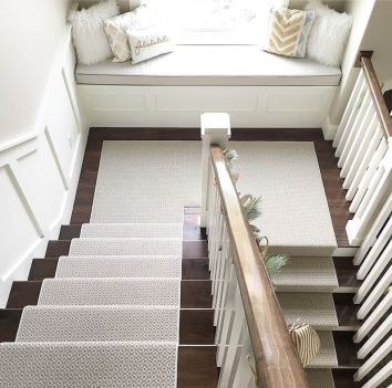 Elegant carpet pattern design ideas for 2019 01