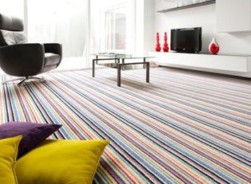 Elegant carpet pattern design ideas for 2019 03
