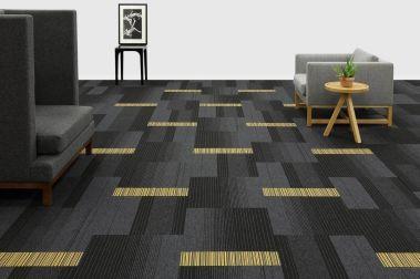 Elegant carpet pattern design ideas for 2019 13