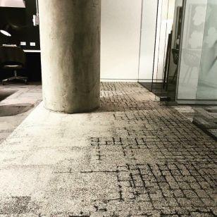 Elegant carpet pattern design ideas for 2019 17