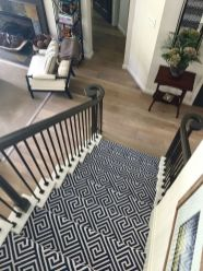Elegant carpet pattern design ideas for 2019 21