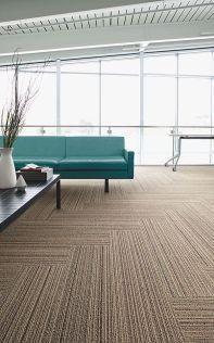 Elegant carpet pattern design ideas for 2019 23