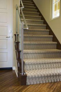 Elegant carpet pattern design ideas for 2019 24
