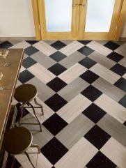 Elegant carpet pattern design ideas for 2019 32