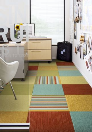 Elegant carpet pattern design ideas for 2019 35