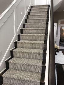Elegant carpet pattern design ideas for 2019 38