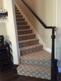 Elegant carpet pattern design ideas for 2019 41