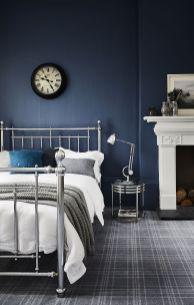 Elegant carpet pattern design ideas for 2019 47