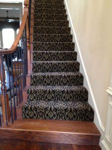 Elegant carpet pattern design ideas for 2019 49