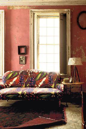 Fancy rustic italian decor ideas 49