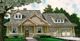 Luxurious house architecture designs inspiration ideas 02